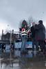 H508_7289 (bandashing) Tags: hyde market tameside christmas lights switch winter rain sleet people civicsquare sylhet manchester england bangladesh bandashing aoa socialdocumentary akhtarowaisahmed
