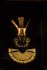 Peru (David Ducoin) Tags: america archeological chimu ducoindavid gold jewlery lima ornament ornment peru southamerica tomb pe