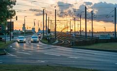 DSC_2167.jpg (alexey.yefremenko) Tags: кельн seasons германия закатвосход городскойпейзаж places осень autumn cologne fall germany urbanlandscape dawn sunset географическоеместоположение сезоны