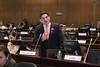 Angel Sinmaleza - Sesión No. 487 del Pleno de la Asamblea Nacional - 25 de noviembre de 2017 (Asamblea Nacional del Ecuador) Tags: asambleanacional asambleaecuador 487 sesión pleno violencia mujeres leyorgánica 25 25denoviembre