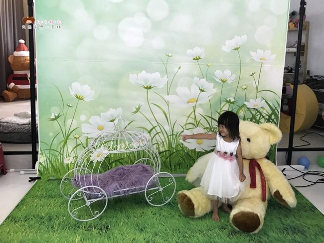 Dearbaby親子攝影 (13).JPG