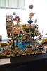Lego Berlin 2117 (second cam) 15 (YgrekLego) Tags: dystopia ragged future science fiction lego star wars berlin 2117