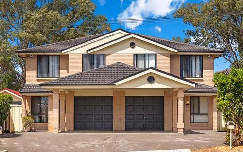 3 & 3A Reservoir Road, Blacktown NSW