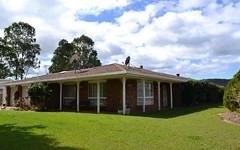 7 Kerr Drive, Macksville NSW