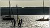 P1140432 b (fotokunst_kunstfoto) Tags: silhouette silhouett silhouetten schattenbilder umriss kontur konturen schattenriss