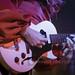 Jesca Hoop - Gibson ES 140