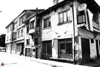 Turkey578