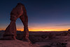 Delicate arch (lavignassey) Tags: delicatearch moab utah usa arch arches national park