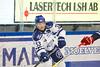 Anton Öhman 2017-12-02 (Michael Erhardsson) Tags: leksand lif leksands if hockeyallsvenskan 2017
