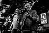 20171201 FB4A5449 (Rob Chickering) Tags: barband leeharveys livemusic pettytheft tompetty dallas texas unitedstates