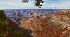 Yaki Point at South Rim, Grand Canyon Arizona (Gail K E) Tags: grandcanyon usa arizona yakipoint southrim geology scenic
