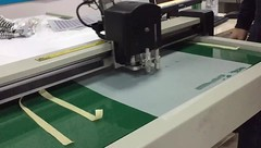 tracking paper location for sticker cutting plotter machine (aokecut) Tags: tracking paper location for sticker cutting plotter machine