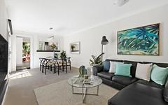 192 Wyndham Street, Alexandria NSW
