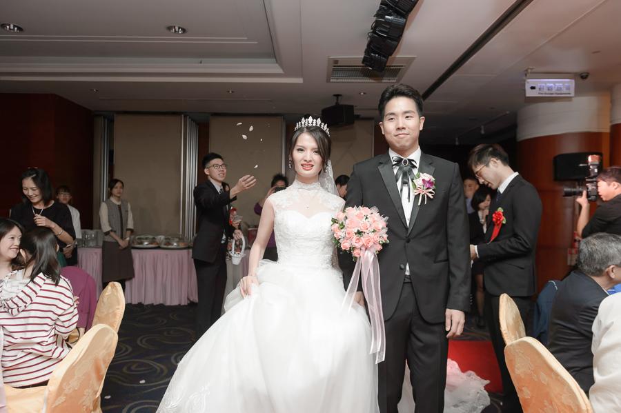 38856641122 04e86ff8da o [台南婚攝] W&J/台糖長榮酒店