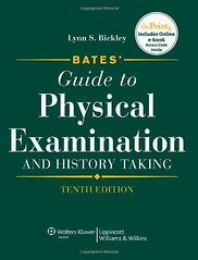 [PDF] FREE Bates  Guide to Physical Examination and History Taking (Bates  Guide to Physical (BOOKSYZQYYBCAE) Tags: pdf free bates