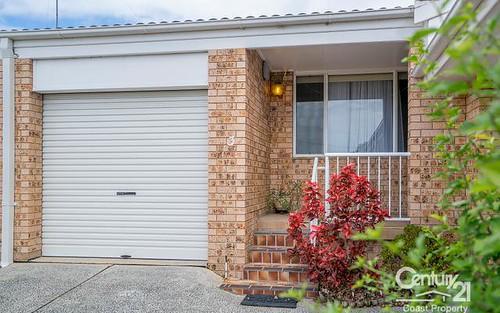 3/19 Fairview Av, The Entrance NSW 2261