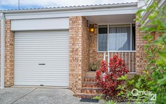 3/19 Fairview Avenue, The Entrance NSW
