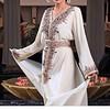 جمالية القفطان المغربي التقليدي تحلق في سماء الأزياء الصيفية لعام 2017 (Arab.Lady) Tags: جمالية القفطان المغربي التقليدي تحلق في سماء الأزياء الصيفية لعام 2017