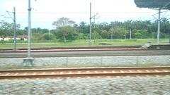 http://www.kliaekspres.com/#Travel #holiday #train #railway #Asia #Malaysia #火车 #度假 #旅行 #亚洲 #马来西亚