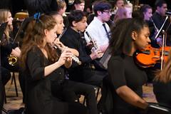 Ingraham Concert December 2017_2813a (strixboy) Tags: ingraham hight school performing arts concert choir orchestra band