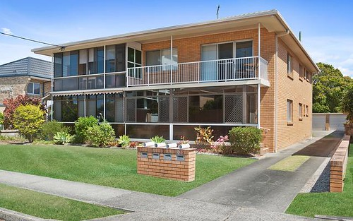 2/15 Endeavour Pde, Tweed Heads NSW 2485