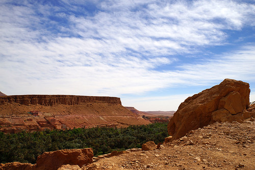 0589_marokko_2014