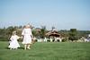 The Wedding of Meredith and Kevin (Tony Weeg Photography) Tags: wedding weddings 2017 meredith kevin wyndridge farm pennsylvania dallastown york tony weeg vineyard winery brewery jennings murray nikon