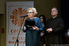 kule_caritas_2017_02 (diecezjaradomska) Tags: caritas kule opłatek radom podziękowanie