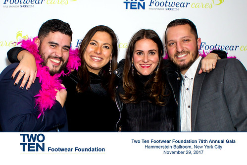 """2017 Annual Gala Photo Booth • <a style=""""font-size:0.8em;"""" href=""""http://www.flickr.com/photos/45709694@N06/23900115407/"""" target=""""_blank"""">View on Flickr</a>"""