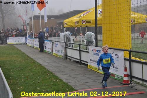 Oostermaetloop_Lettele_02_12_2017_0016