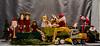 Es geht schon wieder los! (Günter Hentschel) Tags: advent adventszeit weihnachten weihnachtsdeko weihnachtsfest weihnachtsbaum weihnachtstrecker nikolaus verrücktebilder dieanderenbilder dieanderenweihnachtsbilder nikon nikond5500 d5500 deutschland germany germania alemania allemagne europa hentschel flickr bunt farben bruderspielwaren