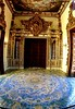 Gandía (santiagolopezpastor) Tags: espagne españa spain comunidadvalenciana comunitatvalenciana valencia provinciadevalencia barroco baroque palace palacio