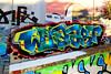 WIZ ART (Wiz Art) Tags: wiz writer wall wizboy wizart writing wallart wizartgraffiti artwork art artist aerosolart spray streetstyle streetart streetartist sprayart sprayartist street spraypaint spain detail hardcore flickrgraffiti futurism graffitiartist graffiti graffitiart graffitism graff legality halloffame photography clash kobra lettering loopcolors colors montana ironlak urban urbanart murales mtn94 nbq