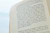 Captain Michalis (Elisabeth Arvaniti) Tags: book novel literature greek author kazantzakis greece sun summer sea captainmichalis blue story heartfelt reading beach summerbooks ελλάδα καζαντζάκησ καπετάνμιχάλησ
