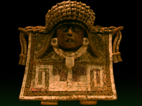 "Museo Metropolitano de Arte  Nueva York, EUA • <a style=""font-size:0.8em;"" href=""http://www.flickr.com/photos/30735181@N00/24032529687/"" target=""_blank"">View on Flickr</a>"