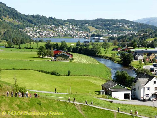2017_08_046_Norvège
