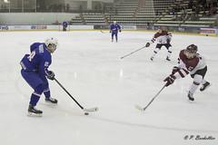 IMG_7375 (HUSKYBRIDES) Tags: fra lat france hockey u20 2018 ice meribel sur glace canon 6d markii
