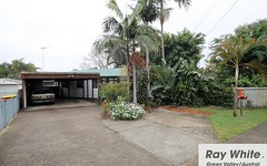 61 St Johns Road, Busby NSW