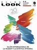 SALÓN LOOK 2017 ★ MIJAS NATURAL (Beauty & Hair) MIJAS NATURAL (Beauty & Hair) asiste un año más al SALÓN LOOK INTERNACIONAL DE LA IMAGEN Y LA ESTÉTICA INTEGRAL en MADRID para traer a MIJAS los últimos avances en el universo de la BELLEZA, naturalmente ;-) (MIJAS NATURAL) Tags: peluqueria hairdresser hairstyle stylist hair color extensiones extensions estetica esthetic esteticista beauty beautician belleza unisex mijas fuengirola marbella torremolinos benalmadena malaga andalucia micropigmentacion semi permanent makeup maquillaje permanente micropigmentation lpg endermologie fotodepilacion photoepilation mesotherapy mesoterapia radio frequency radiofrecuencia uñas nails solarium laser eye lash pestañas book portfolio estilismo bodypaint bodyart imagen masaje massage facial corporal dietetica nutricion plataforma vibratoria redken kerastase carita environ shellac ghd artdeco