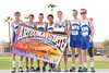 AIA State XC 2017 4697 (Az Skies Photography) Tags: aia state cross country meet november 4 2017 november42017 11417 1142017 canon eos 80d canoneos80d eos80d canon80d run runners runner running race racer racers racing high school highschool crosscountry xc arizonastatecrosscountrymeet arizonastatecrosscountrymeet2017 highschoolcrosscountry crosscountrymeet athlete athletes sport sports division boys division4 division4boys d4