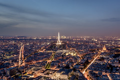 Paris (Daniel Coyle) Tags: arcdetriomphe paris ladéfense tourmontparnasse nikon night nikond7100 d7100 danielcoyle nightphotography nightshot nightonearth skyscraper skyscrapercity lesinvalides view viewpoint cityviews cityskyline citylights cityscape dusk france sunset citystreets longexposure observationdeck bestviewofparis europe eurostar city parisdusk parissunset eiffeltower panoramic