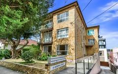 1/45 Boronia Street, Kensington NSW