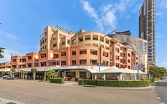 406/354-366 Church Street, Parramatta NSW