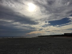 St Simons Island and Beach (37)