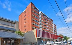 701/9-13 Parnell Street, Strathfield NSW