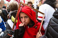20171111-jacekszust (Jacek Szust) Tags: independenceday leicaq