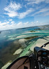 DSC_9358.jpg (ColWoods) Tags: aerial helecopter lakemacquarie newcastle