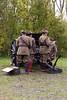 Passchendaele Salute 2017_11_10_IMG_9526 (bypapah) Tags: papah fort france nord seclin 2017 commemoration militaire military reconstituionhistorique historicalreenactment anniversaire