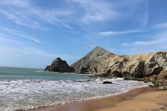 IMG_2328 (ANDRESCAMACHO_) Tags: mar playa cabo vela colombia guajira paisaje costa