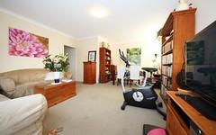 9/18-20 Chaleyer Street, Rose Bay NSW